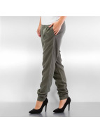Only Chino pants stuNim olive