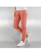 Only Chino onlParis rose