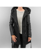 Only Coats onlNew Bradford Boucle black