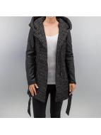 Only Coats onlNew Bradford Boucle gray