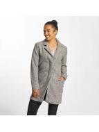 Only Coats onlArya gray