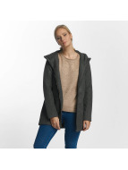 Only Coats onlDogville Camille Wool gray