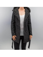 Only Coats onlNew Bradford Boucle grey