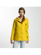Only Coats onlNew Train yellow