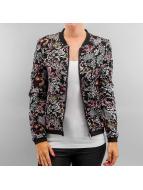 Only College Jacket onlNova Lux Vintage black