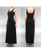 Only Dress onlAbbie black