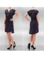 Only Dress onlVertigo blue