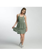 Only Dress onlRaya green