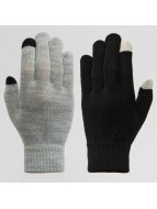 Only Glove onlAline Touch 2-Pack black