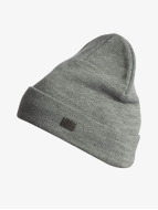 Only Hat-1 onlPasia gray