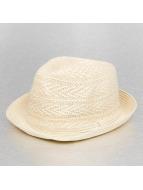 Only Hat onlElo beige