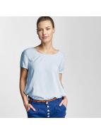 Only Hihattomat paidat onlFirst sininen