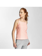 Only Hihattomat paidat onpBelle vaaleanpunainen