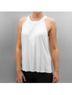 Only Hihattomat paidat onlRita valkoinen