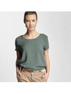 Only Hihattomat paidat onlFirst vihreä