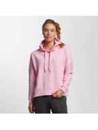 Only Hoody onlAshley pink