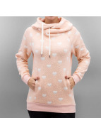 Only Hoody onlAMA Jalene rose