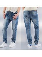 Only Jeans Boyfriend Lizzy bleu
