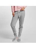 Only Jogging pantolonları onlCoolie gri