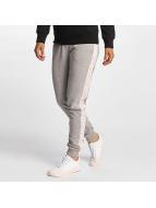 Only Jogging pantolonları onlNadja gri