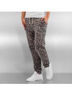 Only Jogging pantolonları onlMonica Jane sihay