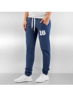 Only joggingbroek onlFInley blauw