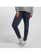 Only joggingbroek onlCoolie blauw