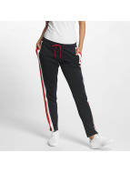 Only joggingbroek onlTracy blauw