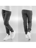 Only joggingbroek Elvira grijs