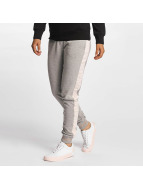 Only joggingbroek onlNadja grijs