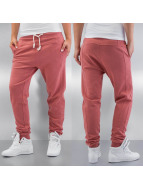 Only joggingbroek onlJane rose