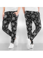 Only joggingbroek onlNing zwart