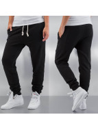 Only joggingbroek onlJane zwart
