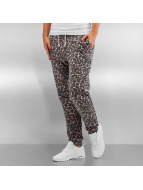 Only joggingbroek onlMonica Jane zwart