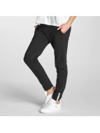 Only joggingbroek onpPetra zwart
