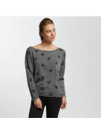 Only Jumper onlGalaxy black