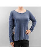 Only Jumper onlSienna blue