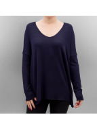 Only Jumper OnlIdaho blue