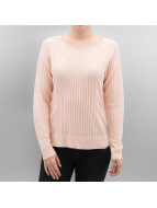 Only Jumper onlRose orange