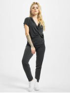 Only Jumpsuit stuGreat schwarz