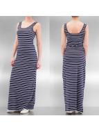 Only jurk onlAbbie blauw