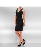 Only jurk onlNew zwart