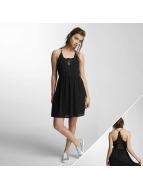 Only jurk onlRaya zwart