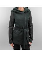 Only Kabáty onlLisford čern