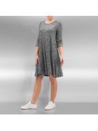 Only Kleid onlAshape grau