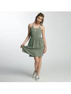 Only Kleid onlRaya grün