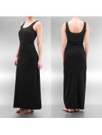 Only Kleid onlAbbie schwarz