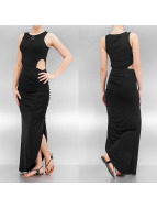 Only Kleid onlZig schwarz