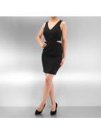 Only Kleid onlNobby schwarz