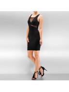 Only Kleid onlCharlot schwarz